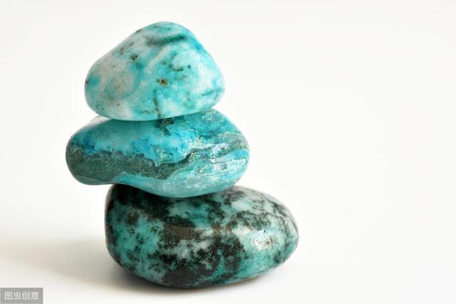 包含翡翠原石的种植与养殖的词条