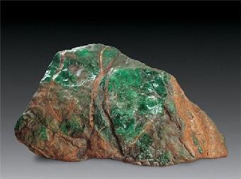 翡翠原石价格玉石印章价格